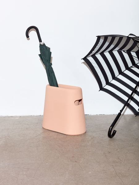 Good Thing Umbrella Stand