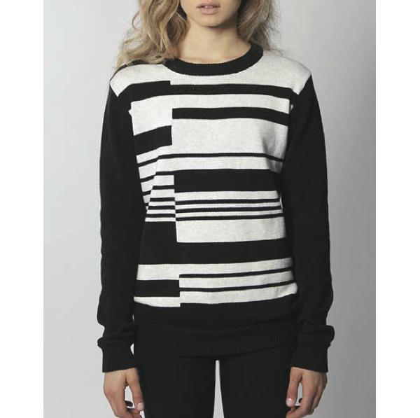 Kathryn McCarron Leiv Sweater