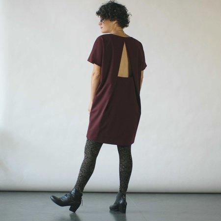Bodybag by Jude Trudeau Dress