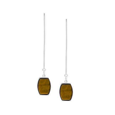Tarin Thomas Hunter Earrings