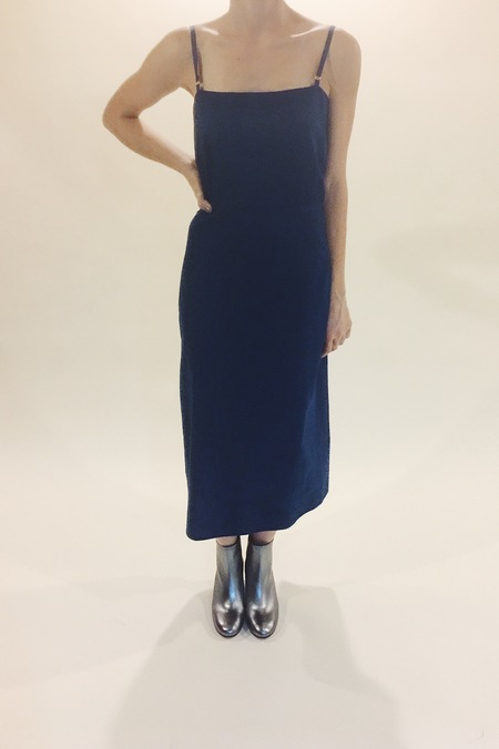 Veda Dionne Cotton Dress