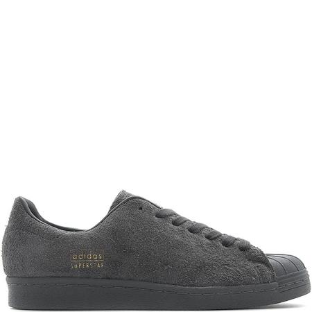 Adidas Superstar 80'S Clean - Utility Black