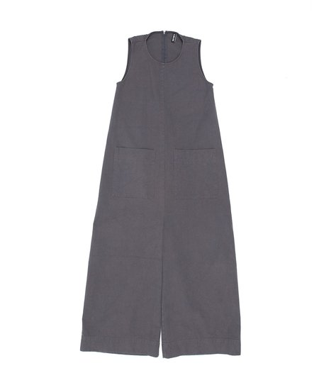 Ilana Kohn Harry Jumpsuit - Shadow