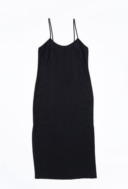 Samuji Suvi Dress