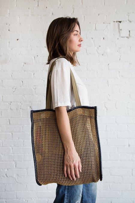 Rachel Comey Parks Bag Stowe