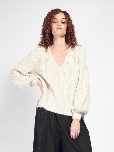 Eleven Six Kayley Vee Sweater
