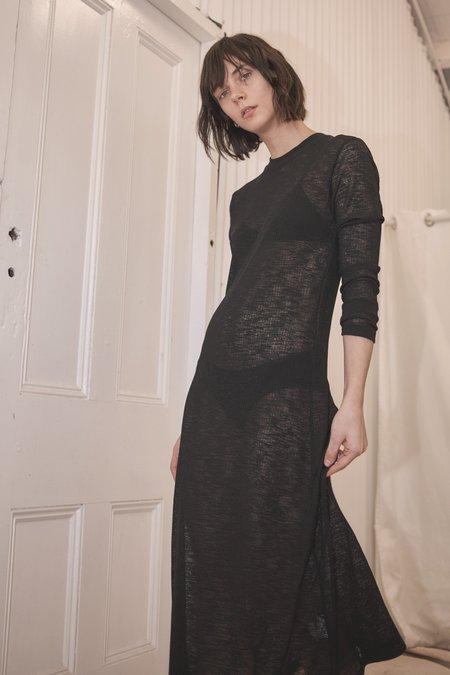 Wynn Hamlyn Susanne Dress
