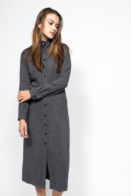 Rachel Comey Wager Dress