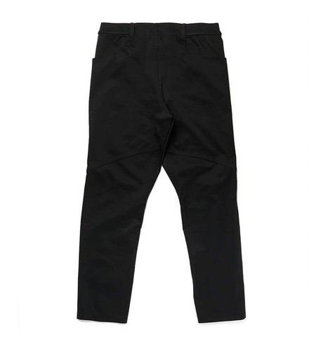 ONU Ecorepel® Ankle Pants