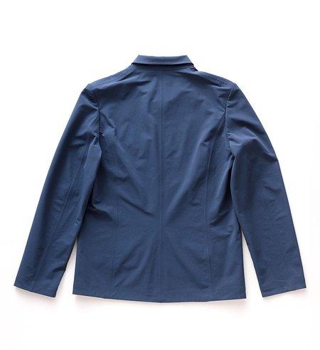 ONU Stretch Jacket