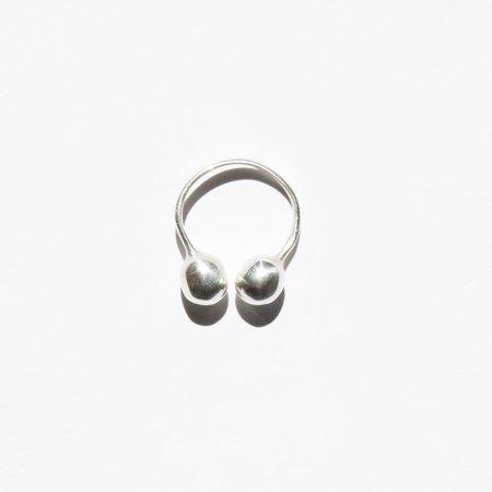 Ariana Boussard-Reifel Hypatia Ring