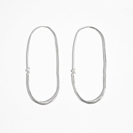 Ariana Boussard-Reifel Pyrrah Earrings