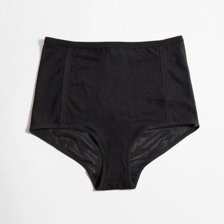 Land of Women Highwaisted Panty