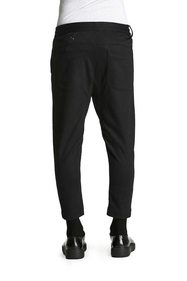 Men's Chapter Baron Pant I Black
