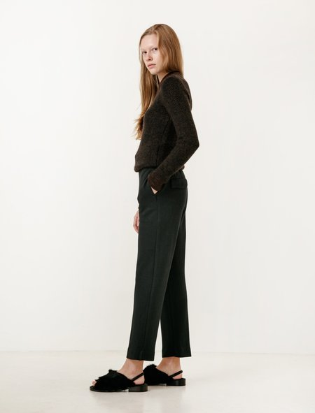 Stephan Schneider Womens Trousers  - Rotate Night
