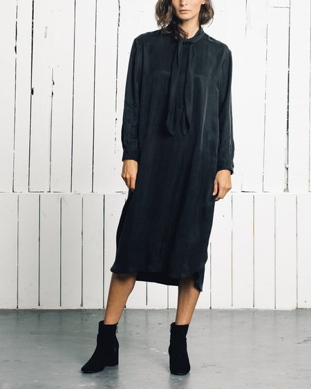 YMC Gurtrud Dress