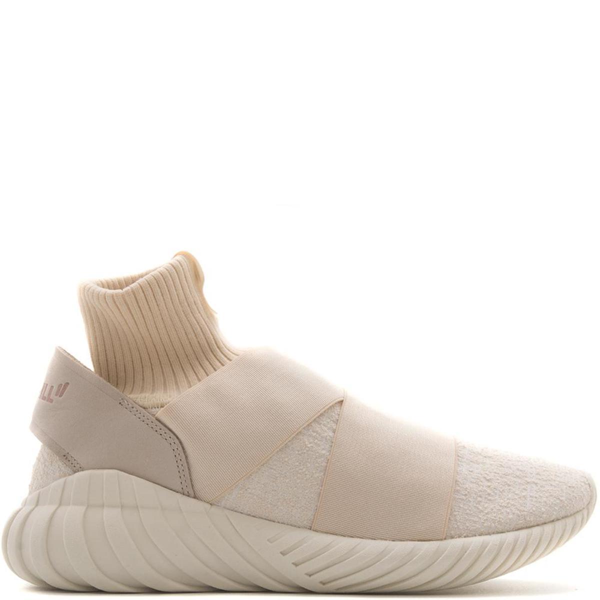 Consorcio de mujeres de Adidas zapatilla intercambio overkill x sus frutos