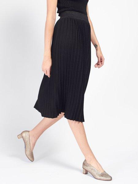 Eleven Six Aria Skirt - Black
