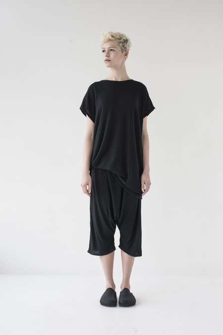 Unisex Lela Jacobs Keepers Singlet