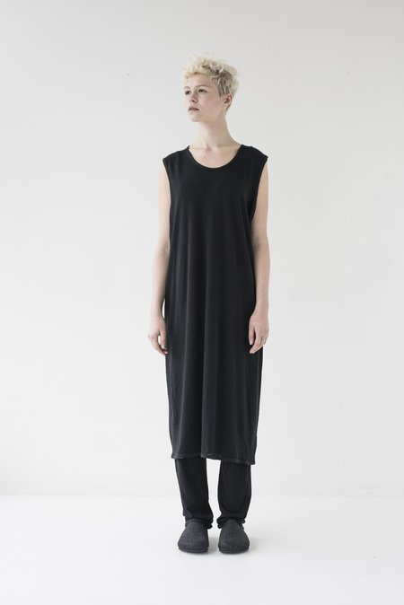 Unisex Lela Jacobs Keepers Singlet Dress