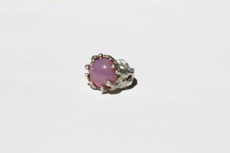 Mondo Mondo Magician Ring - Pink