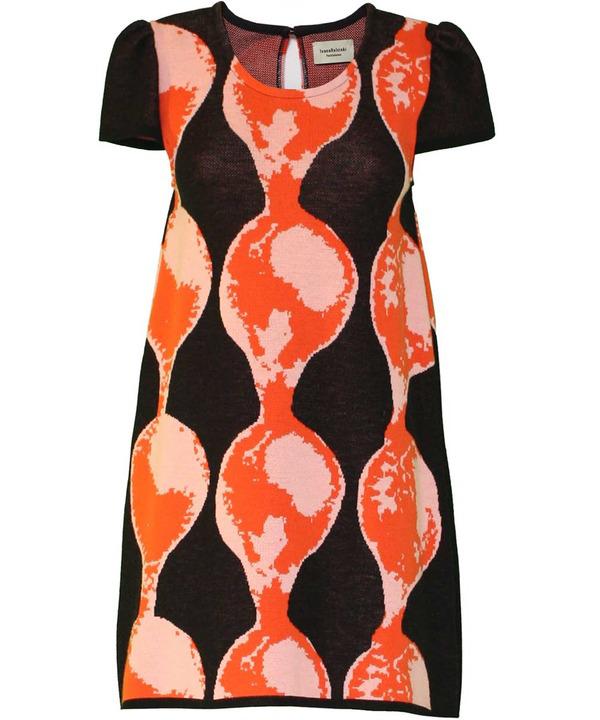 Ivana Helsinki Dolly Dress
