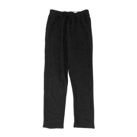Nico Nico Jane Fleece Sweatpants