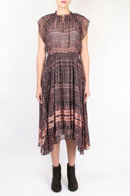 Ulla Johnson Farah Dress