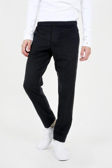 Stephan Schneider Counter Trousers - Black