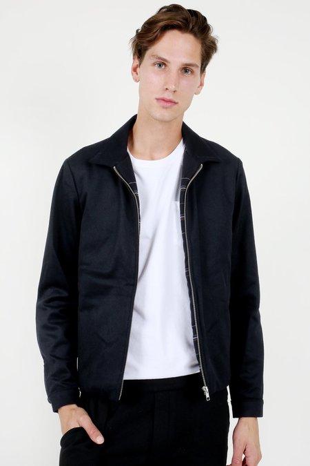 Stephan Schneider Period Jacket - Night