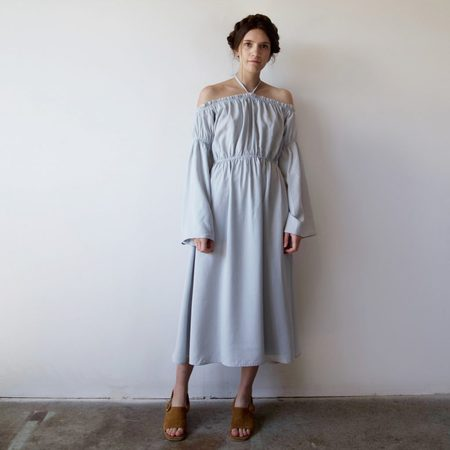 Hackwith Design House Adalae Dress