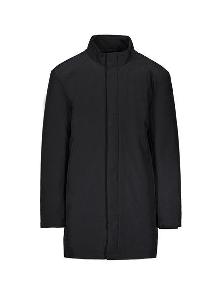 Minimum Briggs Outerwear