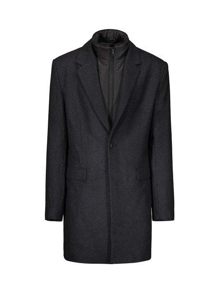 Minimum Shepard Outerwear