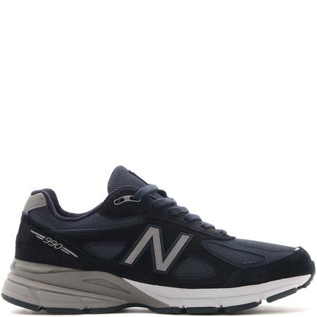 NEW BALANCE M990NV4 / NAVY