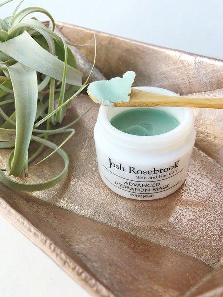 Josh Rosebrook Advanced Hydration Mask