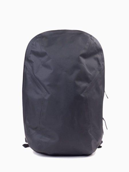Arc'teryx Veilance Nomin Pack Revised Black