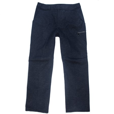 Goldwin Hiker Pants - Navy