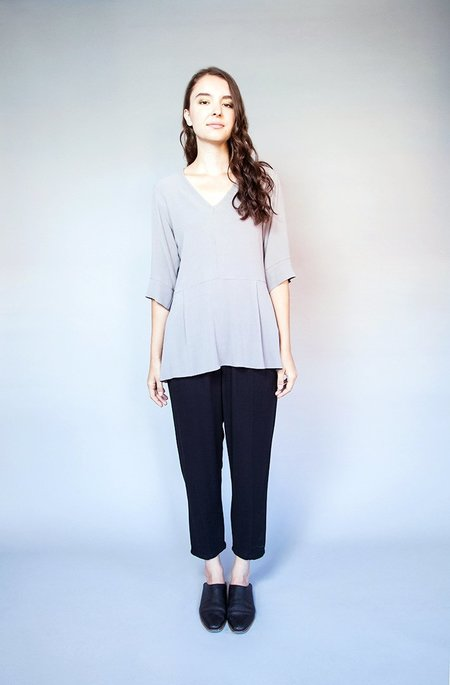 Dagg & Stacey Habour Blouse