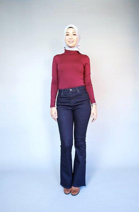Iris Denim Voulez Vous Jeans