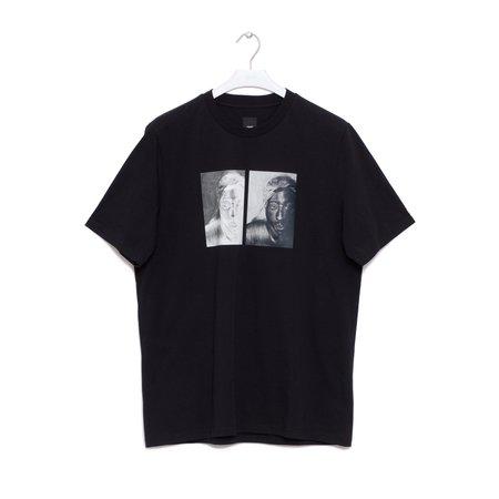 OAMC S.O.S T-Shirt