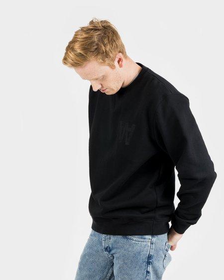 Wood Wood Houston Sweatshirt