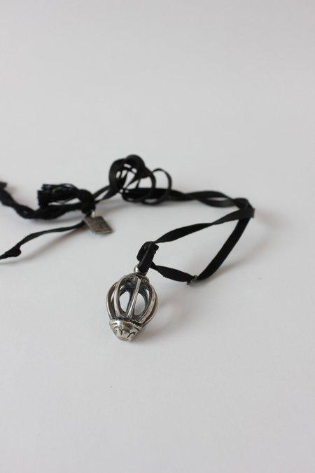 Goti Necklace CN198