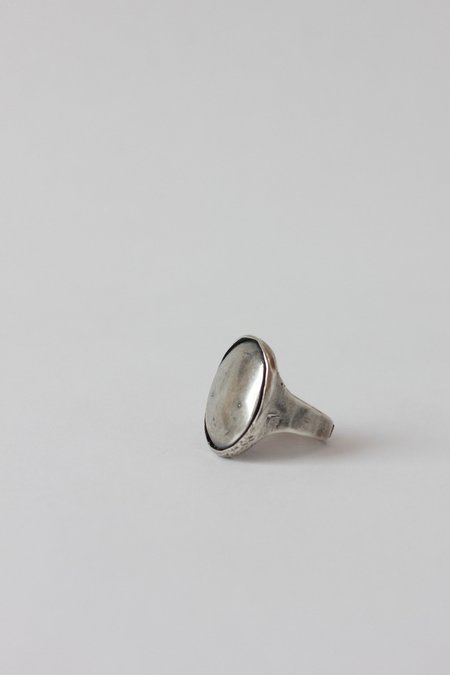 Goti Ring AN518
