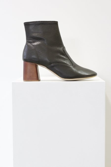 Jeffrey Campbell Kovac Boot