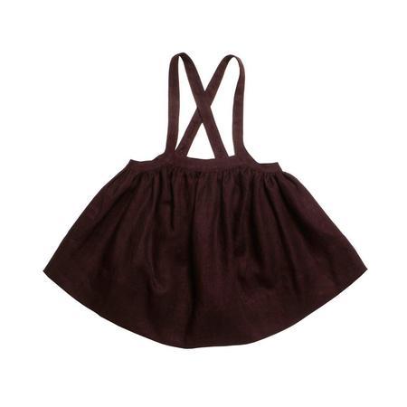 Kid's Soor Ploom Eloise Dress