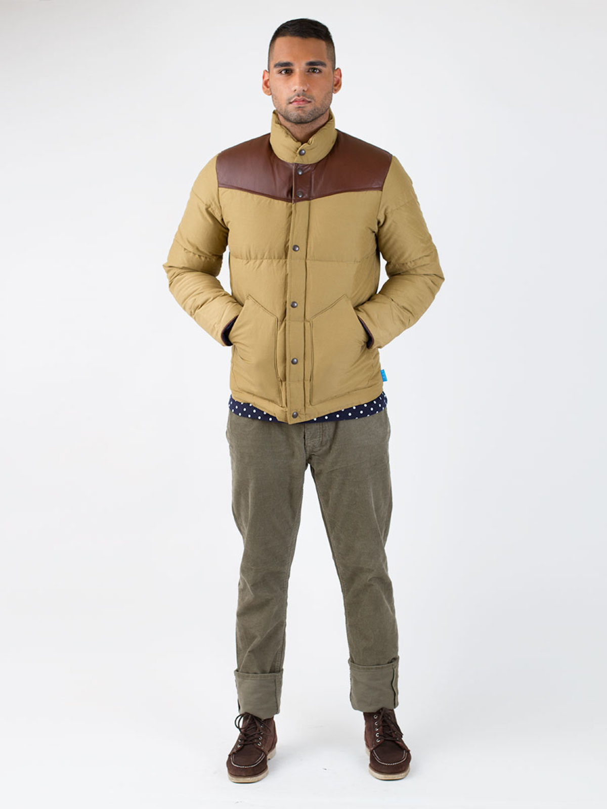 penfield guys Shop men's penfield jackets on lyst track over 1412 penfield jackets for stock and sale updates.