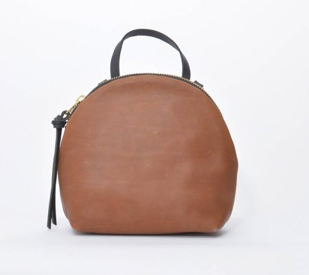 Eleven Thirty Anni Mini Bag - Bronze