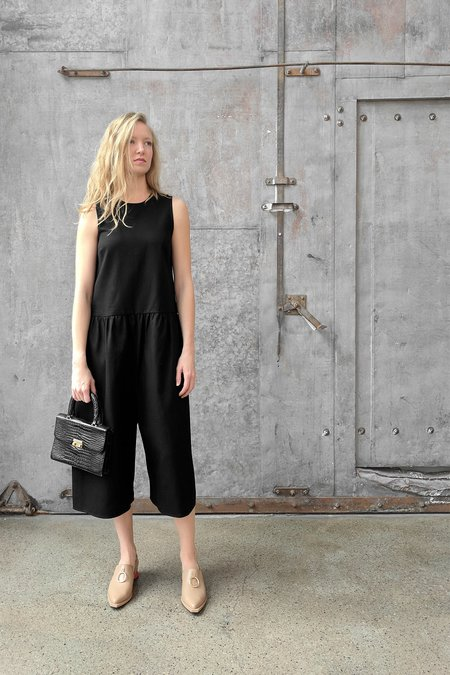 In God We Trust Louise Jumpsuit