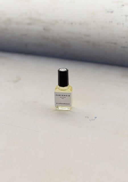 Curio Noir Diaphanous Pocket Parfum