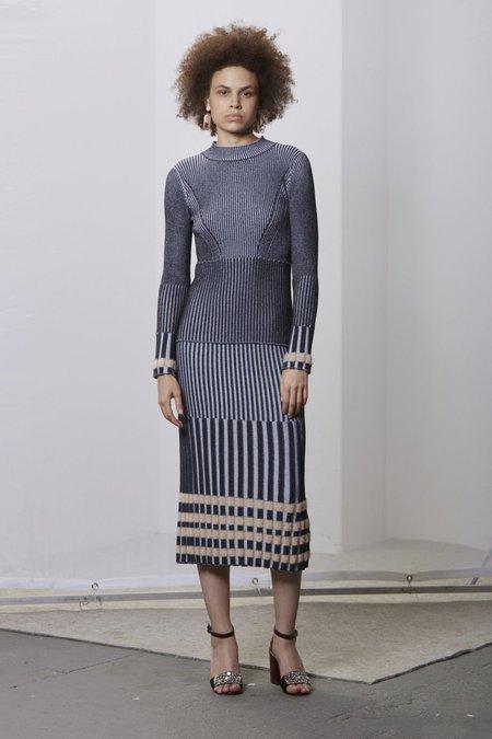 Rachel Comey Boundless Skirt